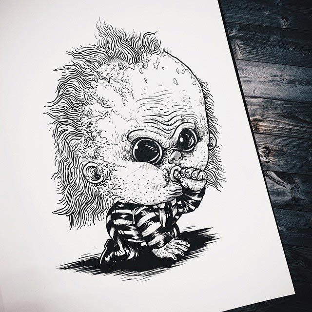 Baby Terrors Baby_Terrors_14