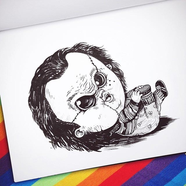 Baby Terrors Baby_Terrors_15