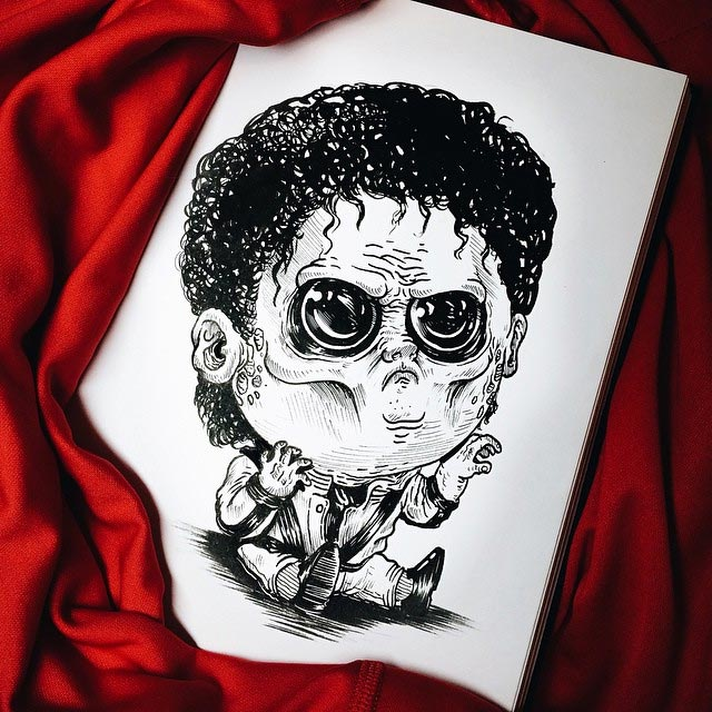 Baby Terrors Baby_Terrors_19