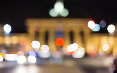 Berlin-In-Motion_2014
