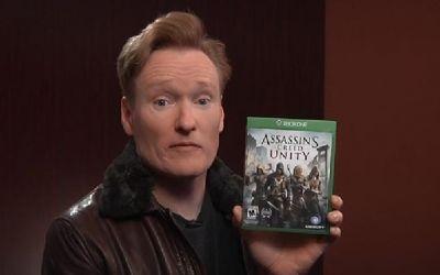 Clueless-Gamer_Assassins-Creed