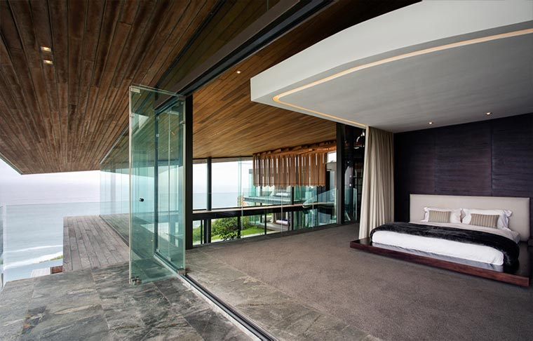 Architektur: Cove 3 House von SAOTA Cove-3_House_04