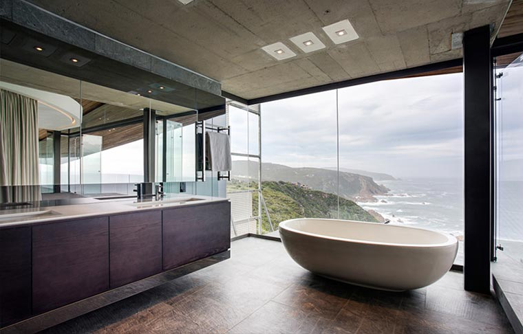 Architektur: Cove 3 House von SAOTA Cove-3_House_07