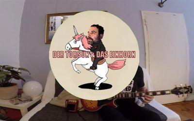 Der-Torsun_und_das-Einhorn