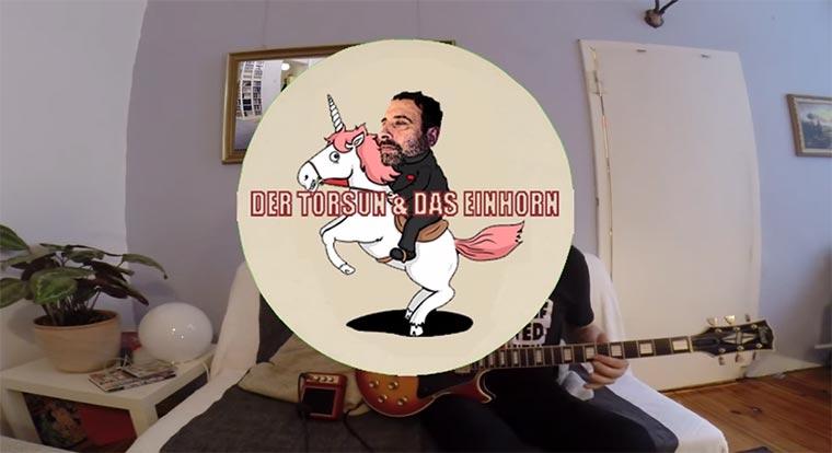 Der Torsun & Das Einhorn - Befindlichkeiten Der-Torsun_und_das-Einhorn