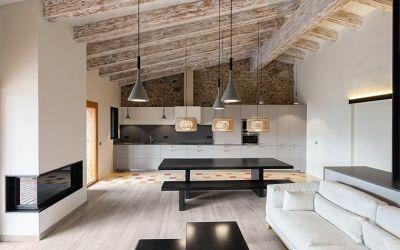 Dom-Arquitectura_Rural_01