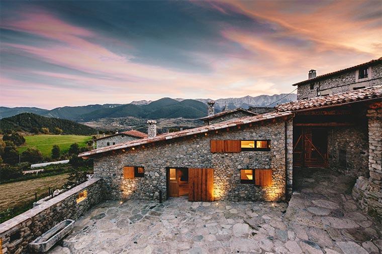 Dom-Arquitectura_Rural_02