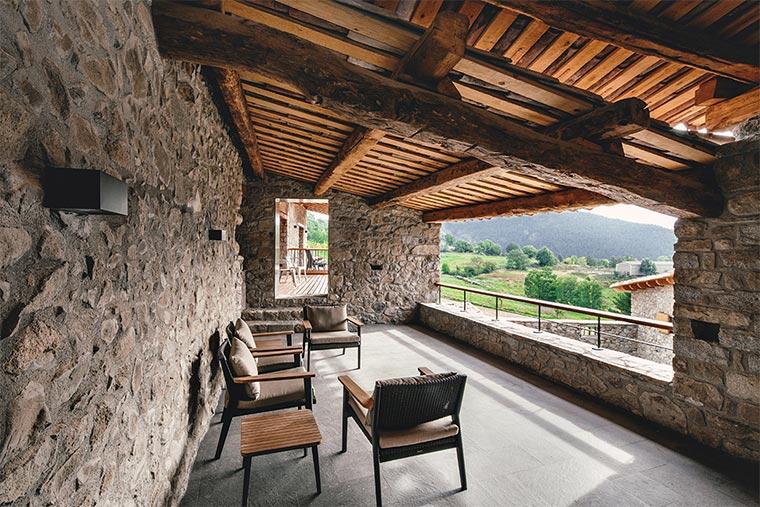Dom-Arquitectura_Rural_03