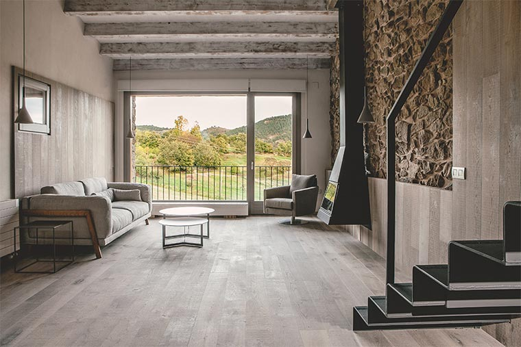 Dom-Arquitectura_Rural_06