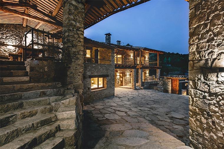 Dom-Arquitectura_Rural_07