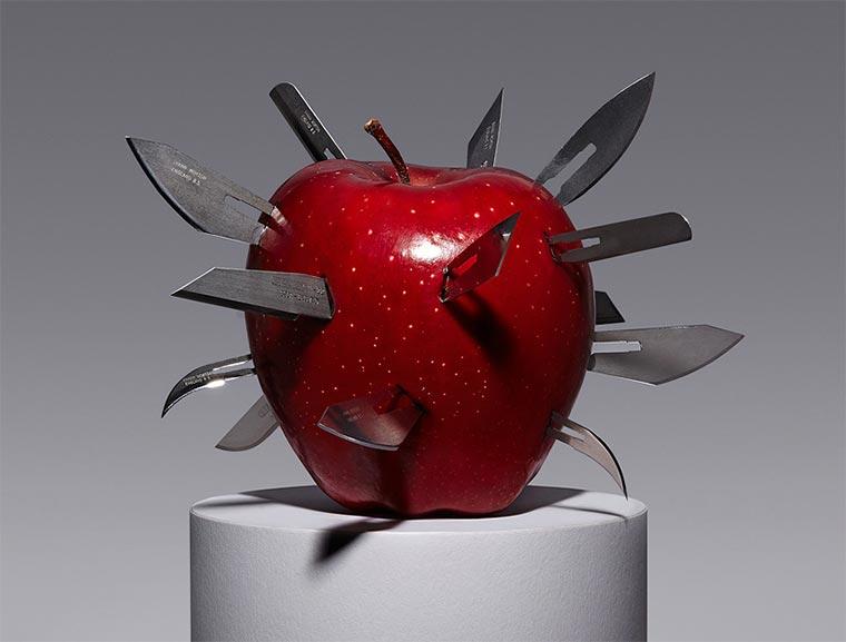 Verbotene Früchte Forbidden_Fruits_01