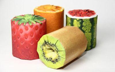 Fruit_Toilet_Paper_01