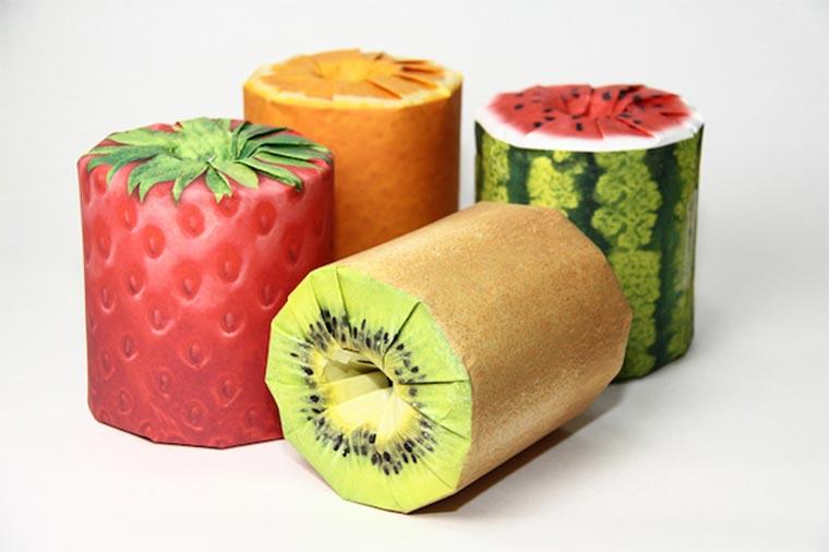 Klopapier-Früchte Fruit_Toilet_Paper_01