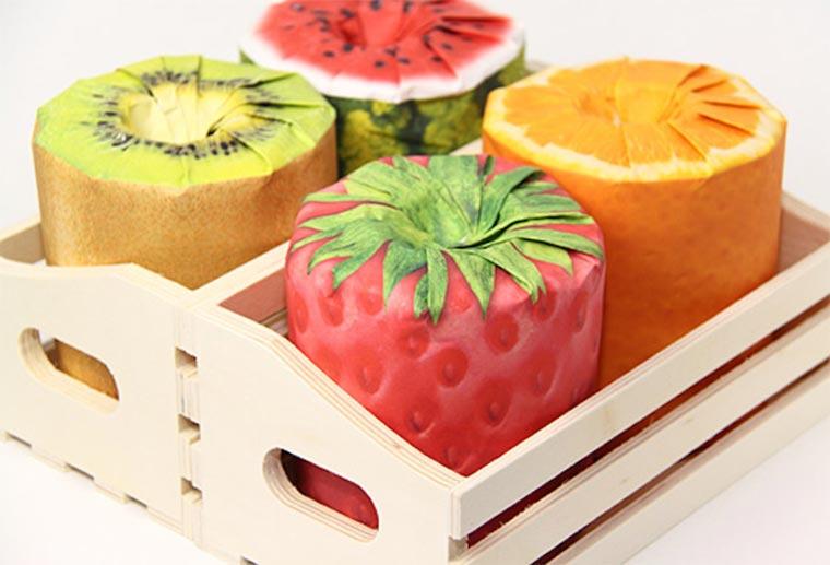 Klopapier-Früchte Fruit_Toilet_Paper_02