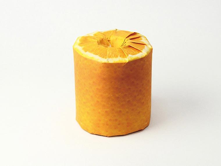 Klopapier-Früchte Fruit_Toilet_Paper_04