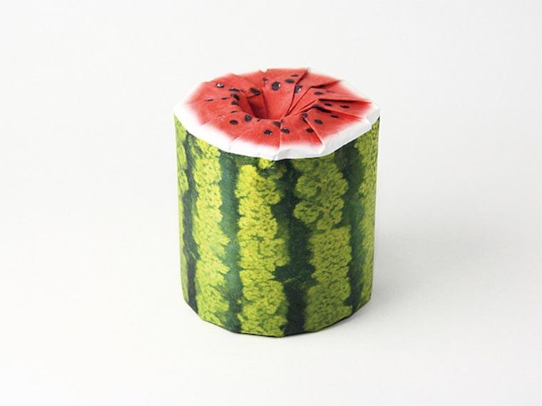 Klopapier-Früchte Fruit_Toilet_Paper_05
