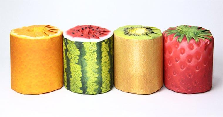 Klopapier-Früchte Fruit_Toilet_Paper_06