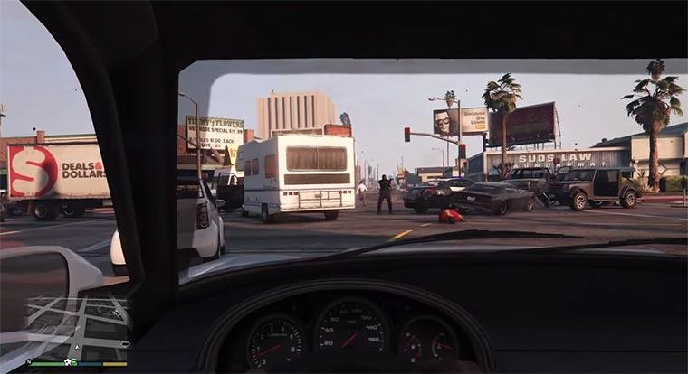 GTA-V_traffic-jam