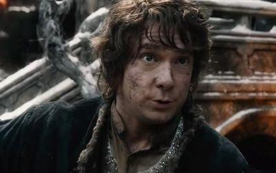 Hobbit-3_Trailer-2