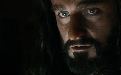 Hobbit-3_Trailer-3