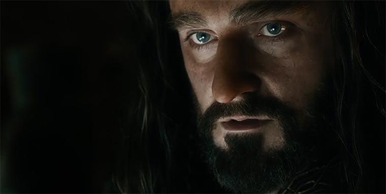 Der Hobbit: Trailer #3 Hobbit-3_Trailer-3