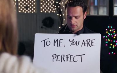 Honest-Trailer_Love-Actually
