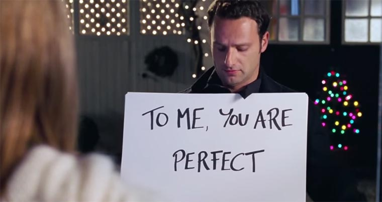 Honest Trailer: Love Actually Honest-Trailer_Love-Actually