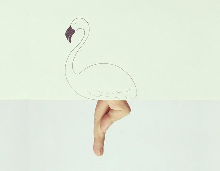 Fingerzeichnungen Javier-Perez-2_01