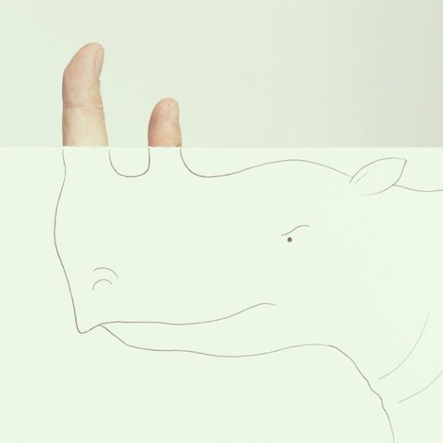 Fingerzeichnungen Javier-Perez-2_02