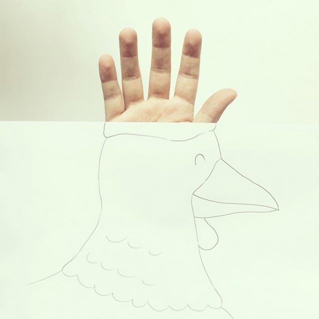 Fingerzeichnungen Javier-Perez-2_07