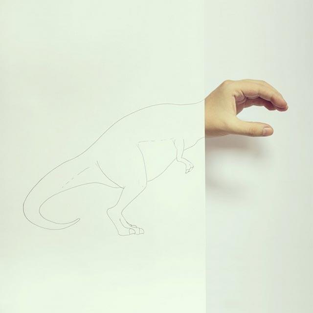 Fingerzeichnungen Javier-Perez-2_11