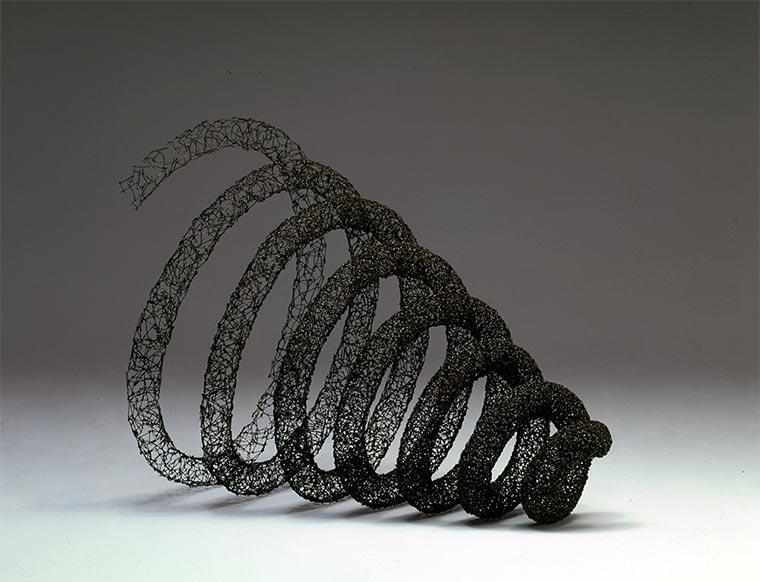 Nagel-Skulpturen John_Bisbee_07