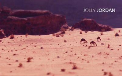 Jolly_Jordan