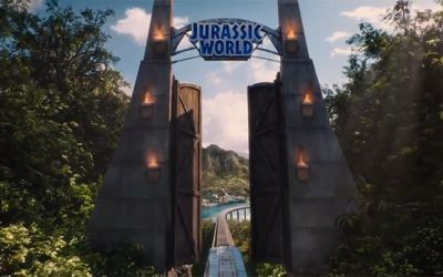 Jurassic_World_Trailer