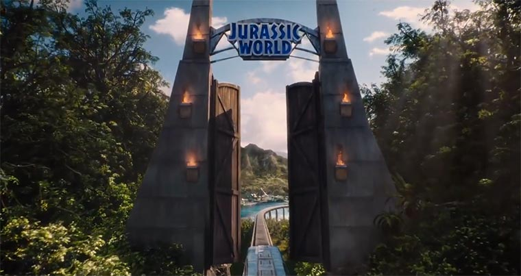 Jurassic World: erster Trailer Jurassic_World_Trailer