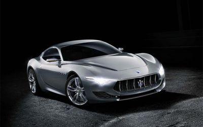 Maserati_Alfieri_01