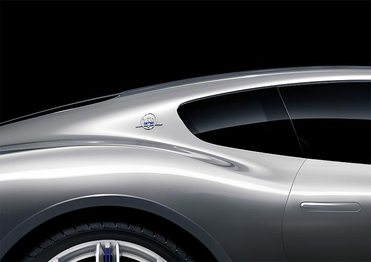 Maserati Alfieri Concept Car Maserati_Alfieri_03