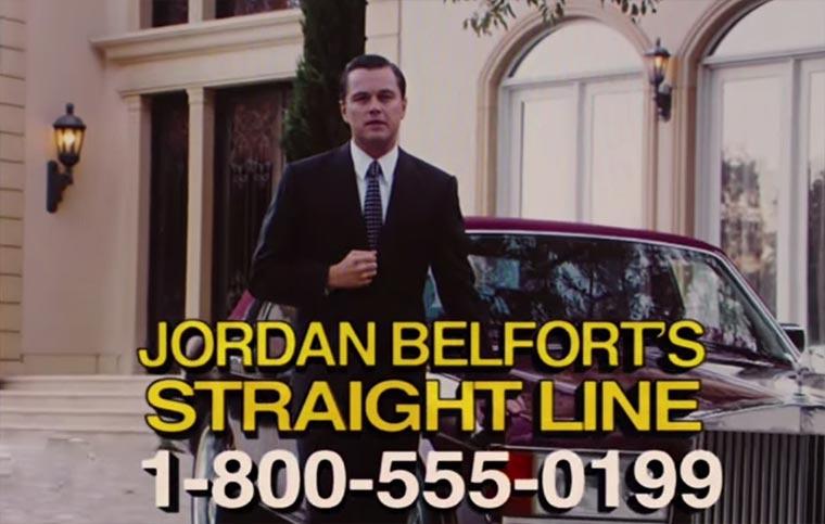 Fake-Werbespots in Filmen Movie-fake-ads