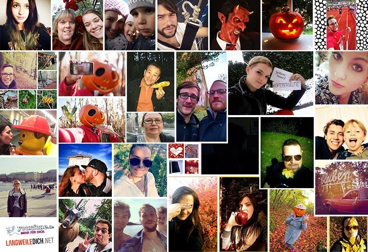 #Oktoberselfie: die Gewinner Oktoberselfie_Gewinner_011