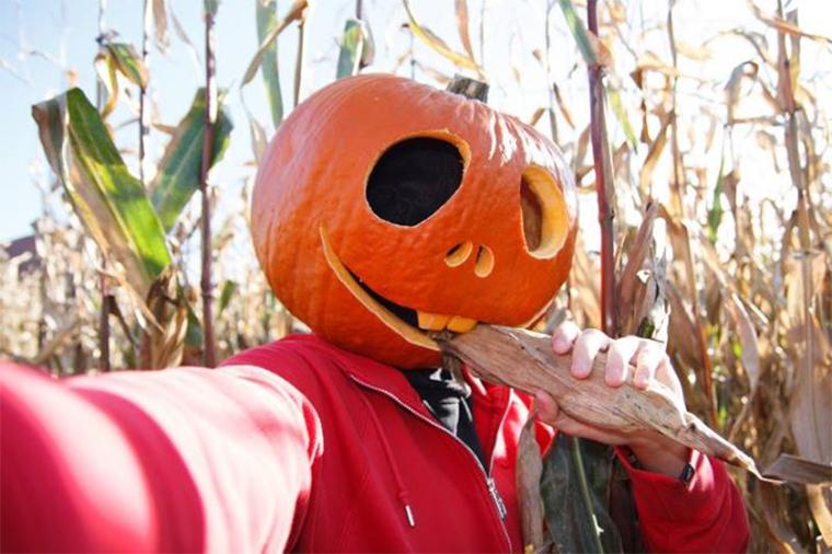 #Oktoberselfie: die Gewinner Oktoberselfie_Gewinner_03