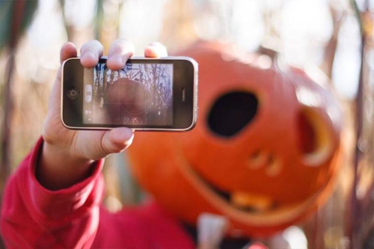 #Oktoberselfie: die Gewinner Oktoberselfie_Gewinner_04