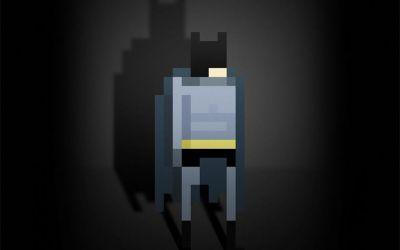 Pixel_Super-Heroes_01