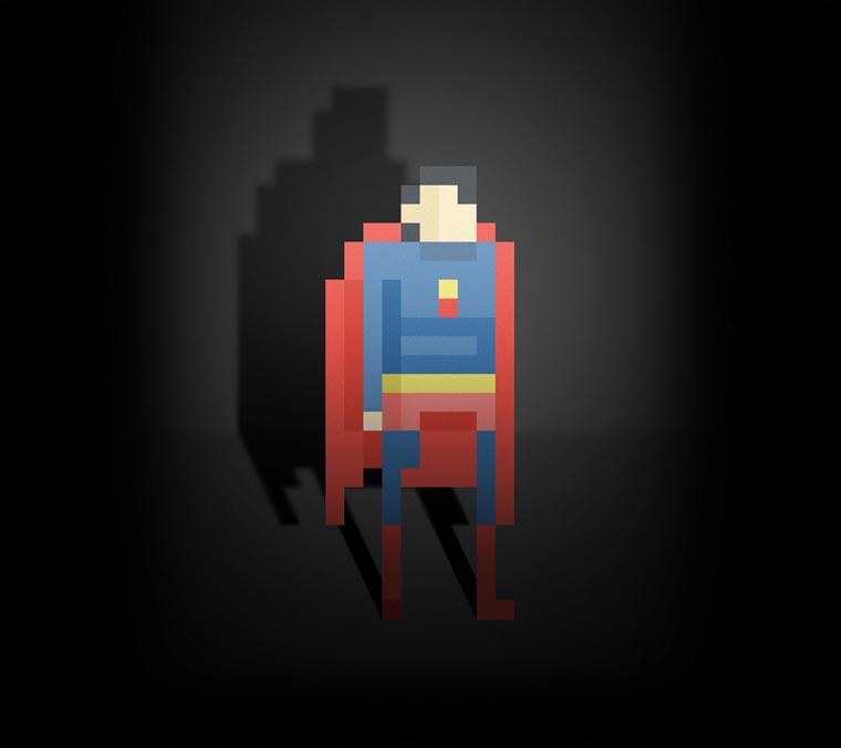 Pixel Superheroes Pixel_Super-Heroes_02