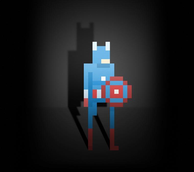 Pixel Superheroes Pixel_Super-Heroes_05