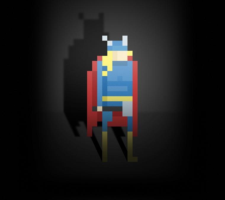 Pixel Superheroes Pixel_Super-Heroes_06