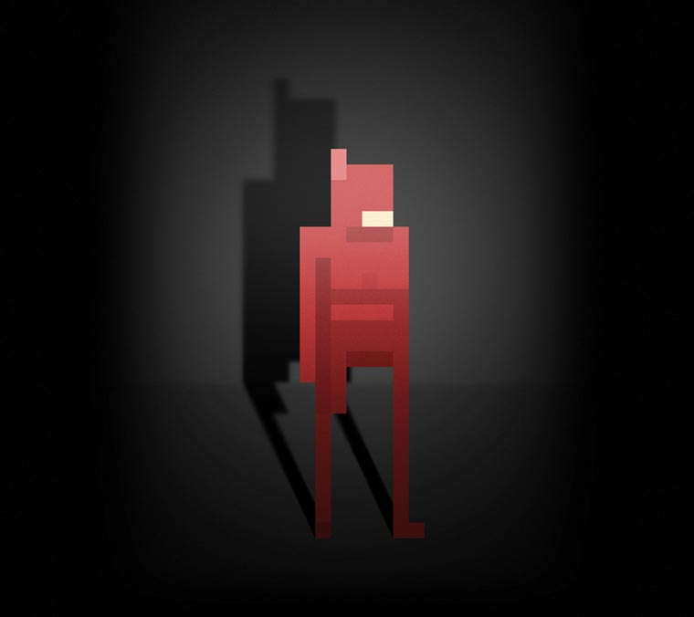 Pixel Superheroes Pixel_Super-Heroes_07
