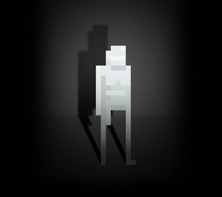 Pixel Superheroes Pixel_Super-Heroes_08