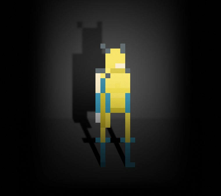 Pixel Superheroes Pixel_Super-Heroes_09