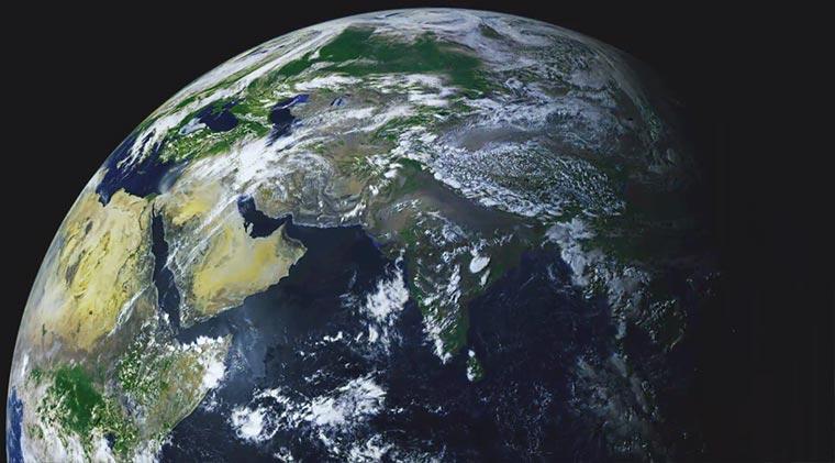 Planet-Earth_4k