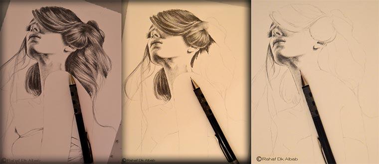 Illustration: Rahaf Dk Albab Rahaf_Dk_Albab_02